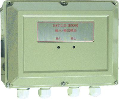 海湾消防gst-ld-ie8301控制模块